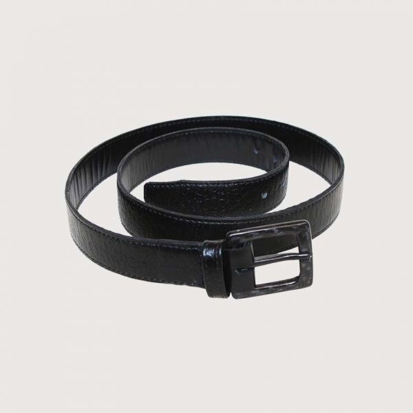 belt_semple7