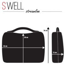swellwp