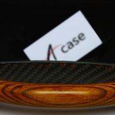 A-case_carbonfiber_briefcase_visitcard_gallery